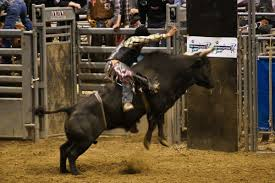 List of Professional Rodeo Cowboys Association Champions ...