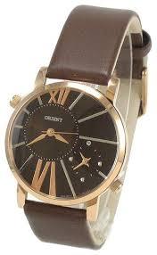 Наручные <b>часы ORIENT UB8Y006T</b> — купить по выгодной цене ...