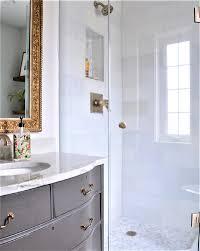 <b>Bathroom Shower</b> Remodel Ideas