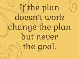 achieve goals quotes how to achieve goals achieve goal setting success