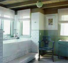 commune design bathroom california interiors commune designs