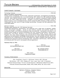 resume objective examples administrative assistant resume sample resume information technology manager resume examples it resume examples
