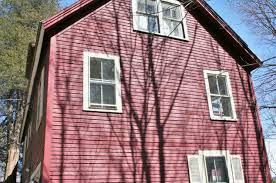 302 stown road greenfield nh 03047 mls 4627767 302 stown road greenfield nh 03047 mls 4627767 coldwell banker