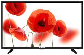 <b>Телевизор TELEFUNKEN TF</b>-LED32S23T2 — купить по выгодной ...