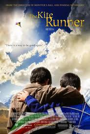 survey of authors secondary sources the kite runner the kite runner film