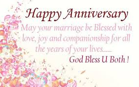 anniversary-greetings-facebook-funny-wedding-quotes-87808.jpg via Relatably.com