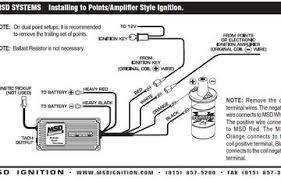 msd 6al wiring diagram hei msd image wiring diagram msd wiring diagram pn 6010 wiring diagram schematics on msd 6al wiring diagram hei
