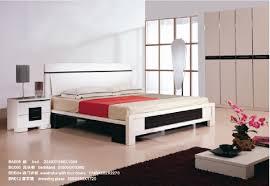 bedroom furniture china china bedroom furniture china bedroom furniture cupboard on bedroom bedroom furniture china