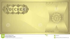 doc voucher template voucher templates excel doc819349 voucher template s 78 ideas about voucher template