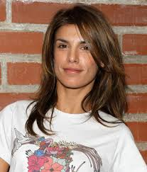 Related pictures : Elisabetta Canalis - elisabetta-canalis-a-private-fitting-01