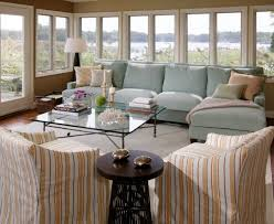 full size of living roombright trina turk coral method dc metro beach style living beach style living room furniture