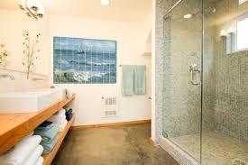 coastal bathroom designs: coastal bathroom photos afffcfce  w h b p contemporary bathroom