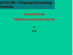 Hasil gambar untuk Recasting Laporan Keuangan
