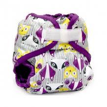 <b>Подгузники</b> и пеленки <b>Kanga Care</b> - купить в интернет-магазине с ...