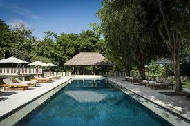 REVĪVŌ Wellness Resort Nusa Dua <b>Bali</b> (Resort) (Indonesia) Deals