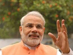 प्रधानमंत्री ने मेघालय और असम में कई लोगों की मौत पर शोक संवेदना व्यक्त की