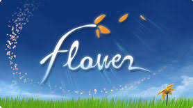<b>Flower</b> (video game) - Wikipedia