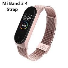 <b>Mi</b> Джобс <b>mi</b> Band 3 <b>ремешок браслет для Xiaomi mi</b> Band 3 ...