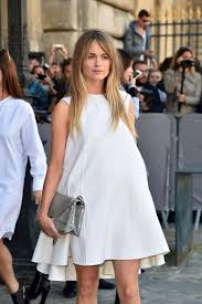 ginger whinger prince harry moans i can t get a job but hate harry s last serious relationship was cressida bonas