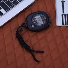 Pedometers Sports & Outdoors GwUzsfu Professional <b>Digital</b> ...