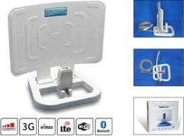 <b>CONNECT</b> 2.0, Усилитель Интернет-сигнала GSM/3G/4G | купить ...