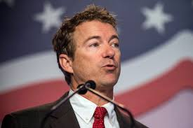 five things you should know about rand paul nationofchange conservatives speak at values voters summit in washington