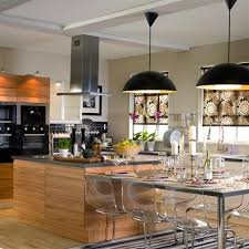 choosing the best lighting for your kitchen best lighting for kitchen