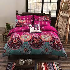 Недорогие Текстиль для домаонлайн| Текстиль для дома на2019 ...