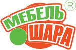 Столы и стулья - купить онлайн в Москве и Московской области ...