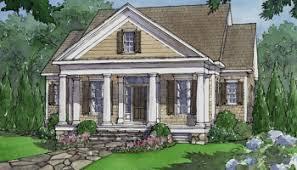 House Plan  Four Gables  SL    a Southern Living Plan    House Plan  Dewy Rose SL by Southern Living House Plans