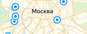 «<b>Ленты светодиодные</b>: 1.0» — Освещение — купить на Яндекс ...