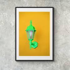 Buy <b>Luxurious</b> Wall Art Online at ArtFrill.com - <b>FREE SHIPPING</b> ...