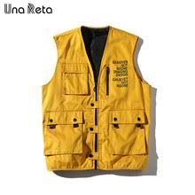 hip hop <b>vest</b>