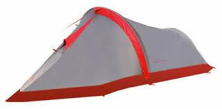 <b>Палатка Tramp BIKE</b> 2 Alu — купить по выгодной цене на Яндекс ...