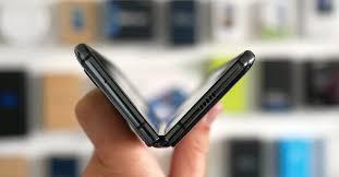<b>Samsung Galaxy</b> Fold 2 не получит поддержку <b>электронного пера</b> ...