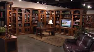 library office furniture home office home library furniture peninsula desk partners desk on vimeo bkm office furniture steelcase case studies