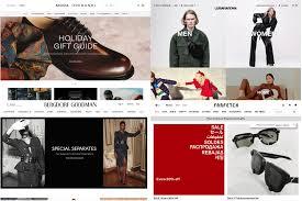 Top 19 <b>Luxury</b> Shopping Sites for <b>Designer</b> Labels   <b>Man</b> of Many