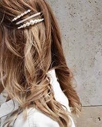 20 Pcs Macaron <b>Hair</b> Clips for Women Fashion <b>Korean</b> Style <b>Acrylic</b> ...