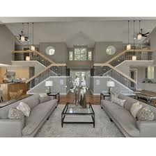 1000 ideas about contemporary living rooms on pinterest bedroom images living room and eclectic living room big living rooms