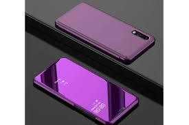 Фирменные <b>чехлы</b> для Xiaomi <b>Redmi 6A</b> : лучшие модели и ...