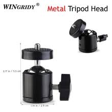 11.11 ... - Buy mini ball head and get free shipping on AliExpress