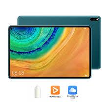 Buy <b>HUAWEI MatePad</b> Pro - HUAWEI Store (Malaysia)