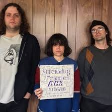 Reddit AMA – Screaming Females Fan Club