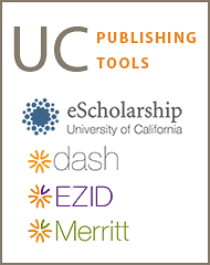 Open Access Dissertations  amp  Theses Office of Scholarly Communication
