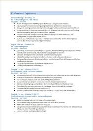 free resume review critique   cv sample for network engineerfree resume review critique free resume review get your resume critiqued by a free resume review