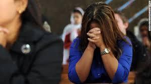 Hasil gambar untuk Atheist startled when God spoke