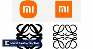 <b>Xiaomi's new</b> 'squircle' logo? Subtle rebrands are nothing <b>new</b> ...