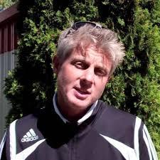 johny simpson soccer coach epic soccer training xing