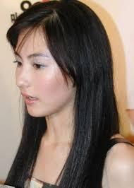 Cecilia Cheung - Cecilia-Cheung-1