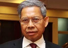 Datuk Seri Mustapa Mohamed. Ismail. | January 14, 2012. Datuk Seri Mustapa Mohamed - Datuk-Seri-Mustapa-Mohamed